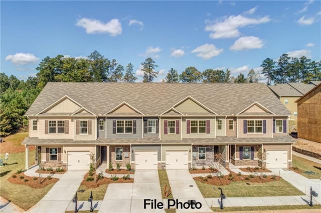873 Ash Street, Canton, GA 30114 (MLS #6114099) :: Path & Post Real Estate
