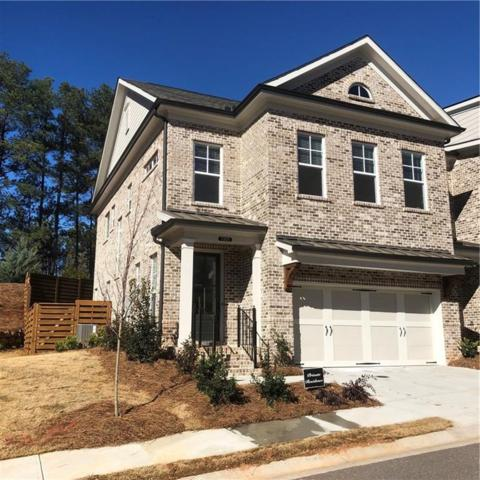 5012 Towneship Creek Road, Roswell, GA 30075 (MLS #6114164) :: North Atlanta Home Team