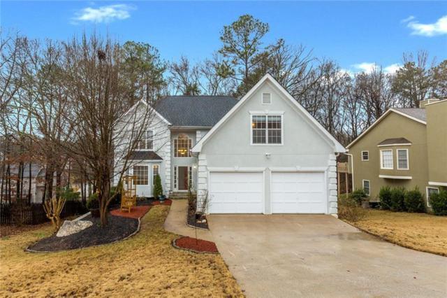9175 Charlton Place, Douglasville, GA 30135 (MLS #6114250) :: North Atlanta Home Team