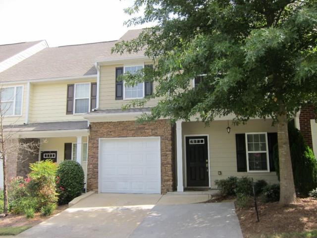 311 Franklin Lane #311, Acworth, GA 30102 (MLS #6114289) :: North Atlanta Home Team