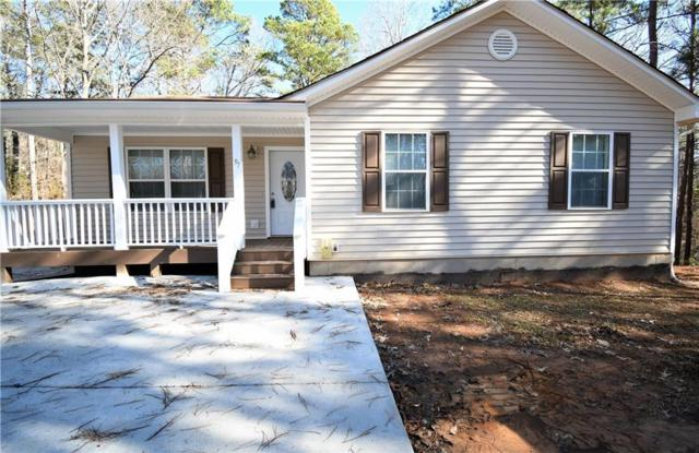 97 Highland Circle SW, Cartersville, GA 30120 (MLS #6114325) :: Team Schultz Properties