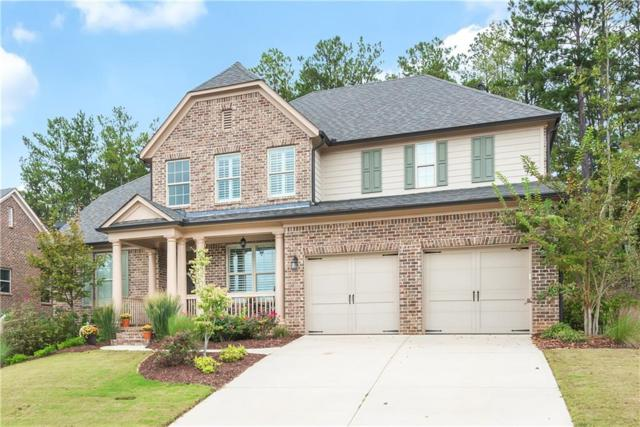2760 Garonne Way, Cumming, GA 30041 (MLS #6114335) :: Todd Lemoine Team
