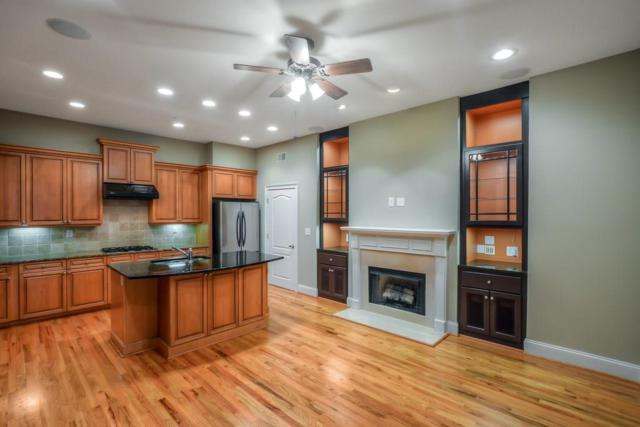417 Clairemont Avenue #216, Decatur, GA 30030 (MLS #6114395) :: The Cowan Connection Team