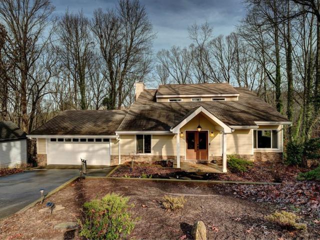 1770 Branch Valley Drive, Roswell, GA 30076 (MLS #6114396) :: North Atlanta Home Team