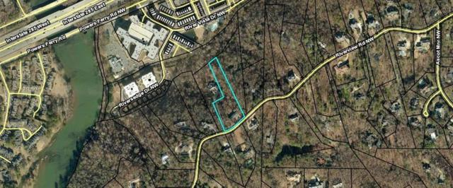 5080 Riverview Road, Atlanta, GA 30327 (MLS #6114422) :: Rock River Realty