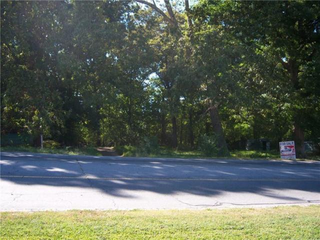 2116 Marietta Highway, Canton, GA 30114 (MLS #6114440) :: Path & Post Real Estate