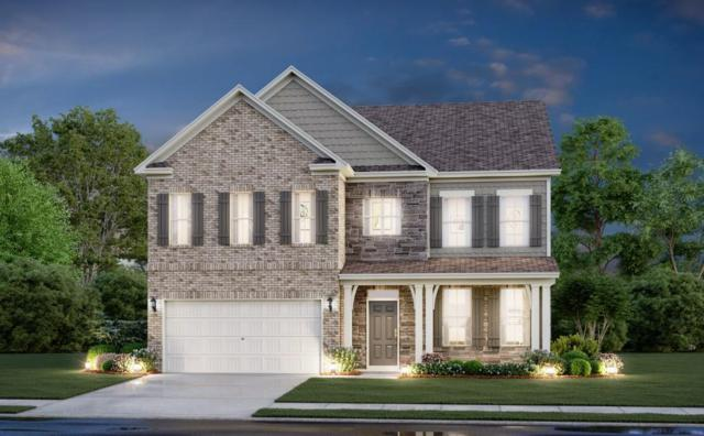 120 Valley View Trail, Dallas, GA 30132 (MLS #6114465) :: North Atlanta Home Team