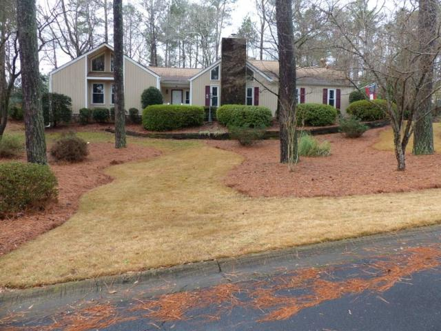 220 N Talbot Court, Roswell, GA 30076 (MLS #6114524) :: North Atlanta Home Team