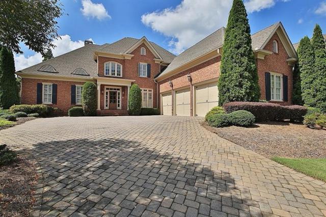 2348 Grady Ridge Drive, Duluth, GA 30097 (MLS #6114531) :: Team Schultz Properties