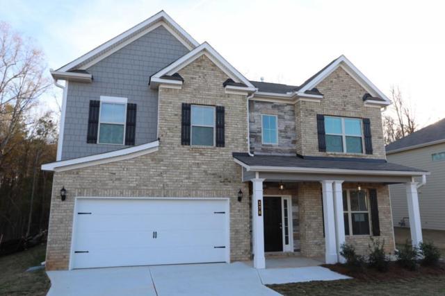 176 Madison Grace Avenue, Mcdonough, GA 30252 (MLS #6114548) :: North Atlanta Home Team
