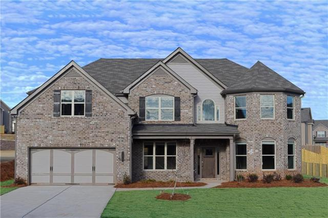 3992 Golden Gate Way, Buford, GA 30518 (MLS #6114560) :: North Atlanta Home Team