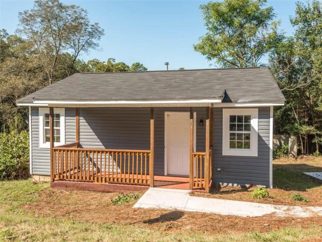 3110 Emory Street SW, Covington, GA 30014 (MLS #6114572) :: Rock River Realty