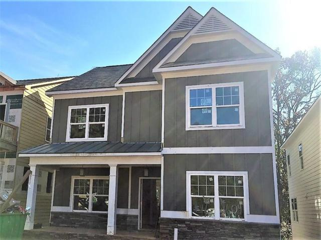 1604 Waysome Way, Atlanta, GA 30318 (MLS #6114648) :: Team Schultz Properties