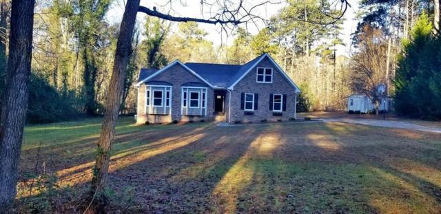 450 Lake Stone Lea Drive, Oxford, GA 30054 (MLS #6114698) :: North Atlanta Home Team