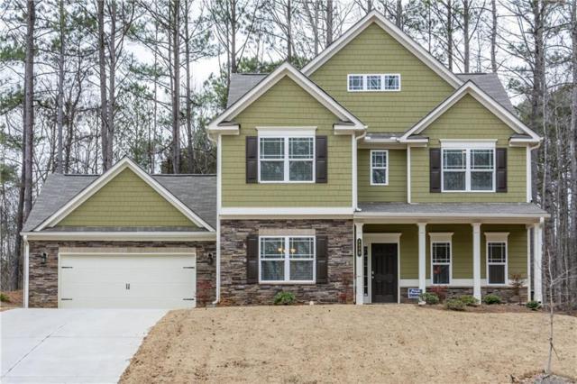 4070 Tarnwood Place, Douglasville, GA 30135 (MLS #6114735) :: North Atlanta Home Team