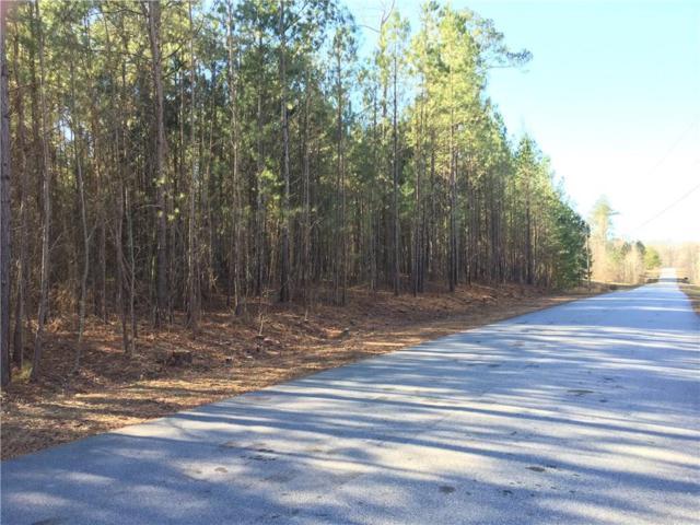 3500 Bridgewater Drive, Monroe, GA 30656 (MLS #6114753) :: North Atlanta Home Team