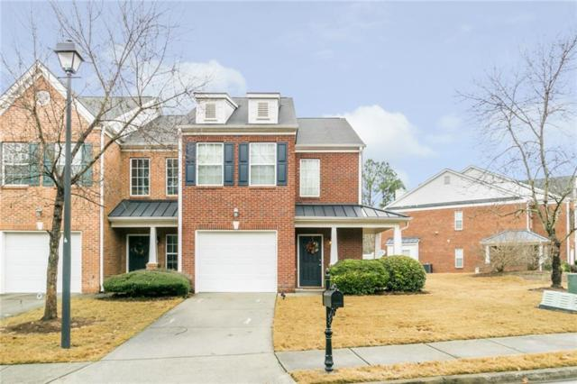 3173 Glenloch Place, Lawrenceville, GA 30044 (MLS #6114938) :: Team Schultz Properties