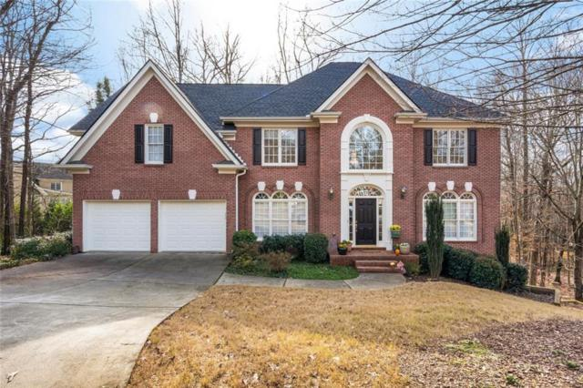 1120 Landings Overlook, Alpharetta, GA 30005 (MLS #6114950) :: Team Schultz Properties