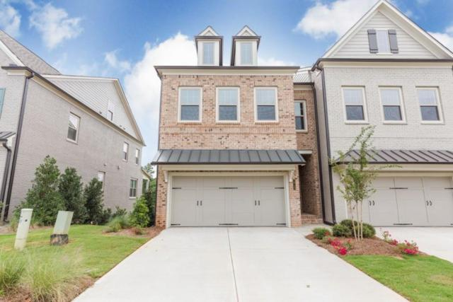 10158 Windalier Way, Roswell, GA 30076 (MLS #6115009) :: North Atlanta Home Team