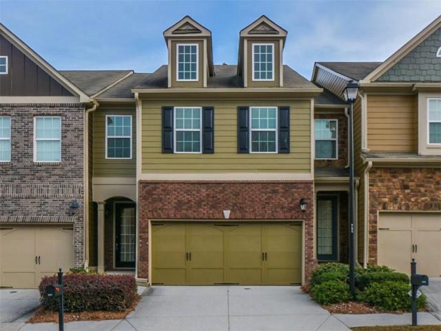 2417 Sardis Chase Court, Buford, GA 30519 (MLS #6115053) :: North Atlanta Home Team