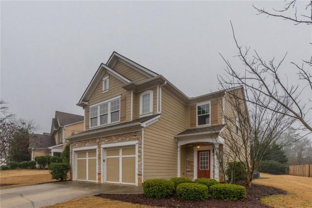 5195 Stonehaven View, Cumming, GA 30040 (MLS #6115082) :: Kennesaw Life Real Estate
