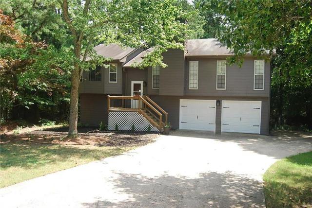 3001 Brooks Drive Drive, Snellville, GA 30078 (MLS #6115112) :: North Atlanta Home Team