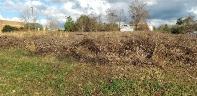 0 Duralee Ln Lane, Douglasville, GA 30134 (MLS #6115203) :: Rock River Realty