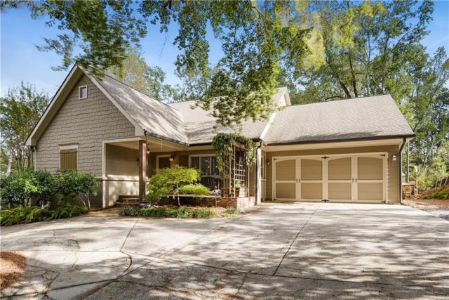 1728 Moores Mill Road, Atlanta, GA 30318 (MLS #6115230) :: The Zac Team @ RE/MAX Metro Atlanta