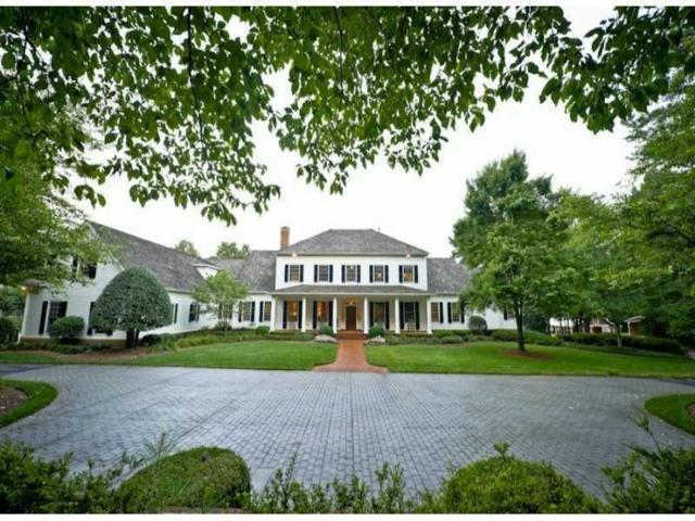 13650 Bethany Road, Alpharetta, GA 30004 (MLS #6115295) :: Path & Post Real Estate