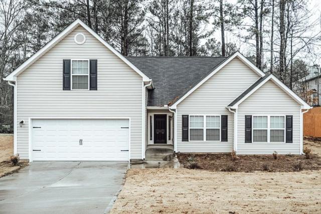 931 Roxeywood Drive, Winder, GA 30680 (MLS #6115370) :: Team Schultz Properties