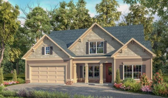 1831 Hidden Creek Drive, Hoschton, GA 30548 (MLS #6115388) :: North Atlanta Home Team