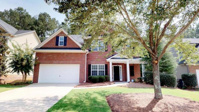 84 Lilyfield Lane, Acworth, GA 30101 (MLS #6115625) :: North Atlanta Home Team