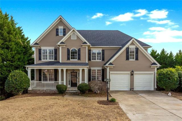 4210 Mantle Ridge Drive, Cumming, GA 30041 (MLS #6115717) :: North Atlanta Home Team
