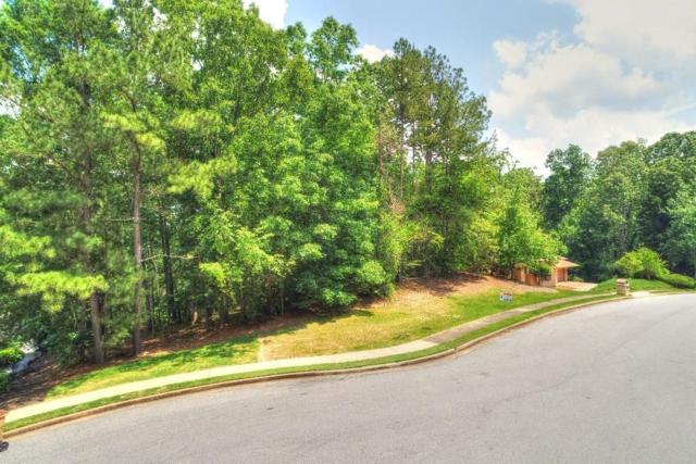 3726 Teal Landing Road, Gainesville, GA 30506 (MLS #6115737) :: The Zac Team @ RE/MAX Metro Atlanta