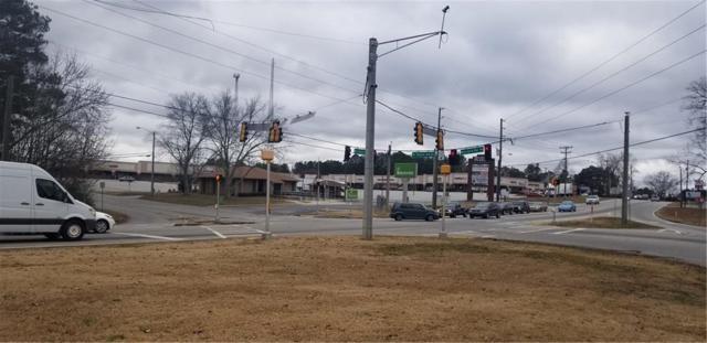 35 Macland Road, Dallas, GA 30132 (MLS #6115755) :: Path & Post Real Estate
