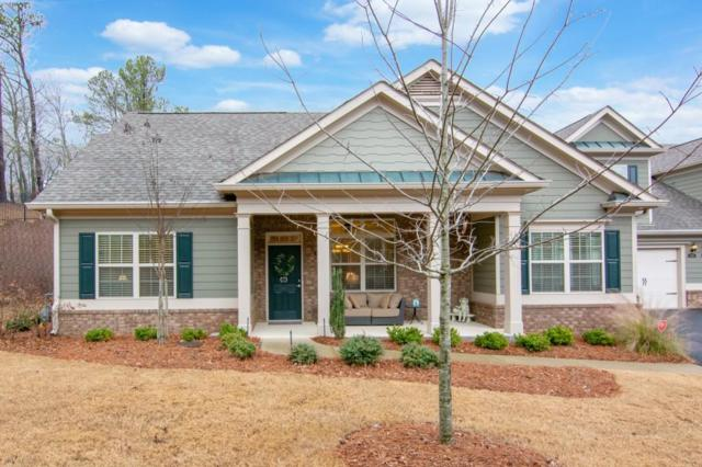 4845 Flycatcher Drive, Alpharetta, GA 30004 (MLS #6115837) :: North Atlanta Home Team