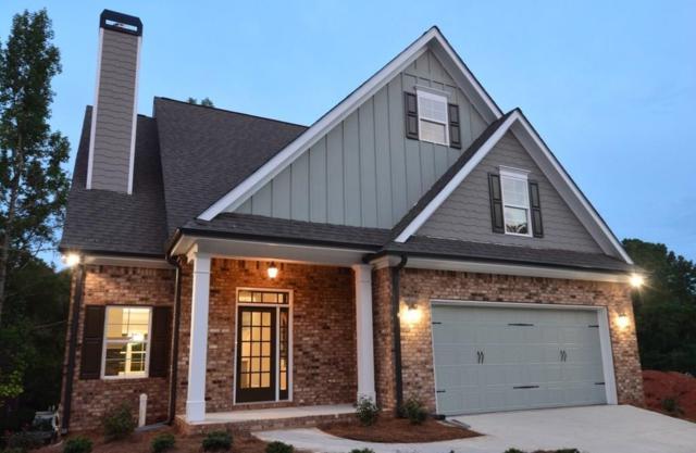 325 Abington Lane, Athens, GA 30606 (MLS #6115838) :: North Atlanta Home Team