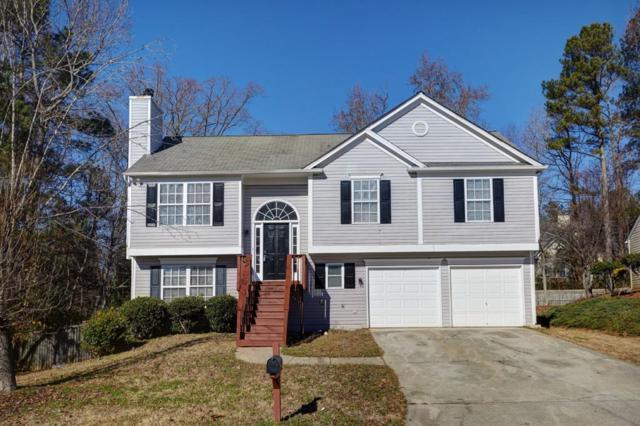 771 Heyford View, Austell, GA 30106 (MLS #6115912) :: North Atlanta Home Team