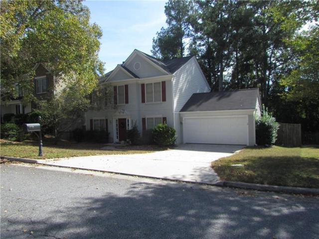 140 Boxford Court, Johns Creek, GA 30022 (MLS #6116014) :: RE/MAX Prestige