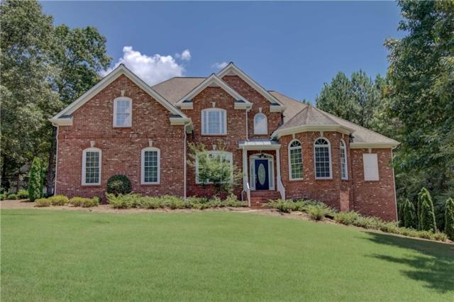 2883 Edwards Estate Circle, Dacula, GA 30019 (MLS #6116019) :: North Atlanta Home Team