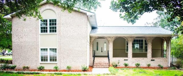 1654 Harbour Oaks Road, Tucker, GA 30084 (MLS #6116082) :: North Atlanta Home Team