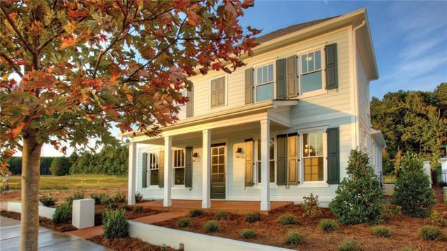 3220 Greenleffe Drive, Statham, GA 30666 (MLS #6116218) :: North Atlanta Home Team