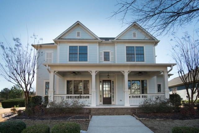 3137 Primrose Street, Douglasville, GA 30135 (MLS #6116219) :: North Atlanta Home Team