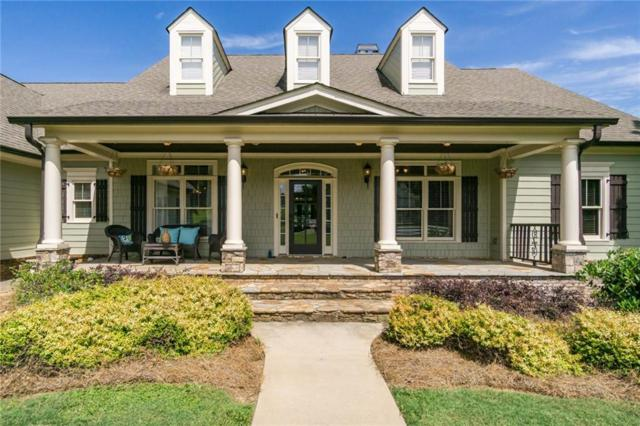 200 Edwards Brook Court, Canton, GA 30115 (MLS #6116240) :: North Atlanta Home Team
