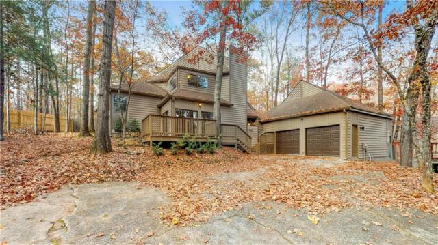 4040 Loch Highland Pass NE, Roswell, GA 30075 (MLS #6116327) :: North Atlanta Home Team