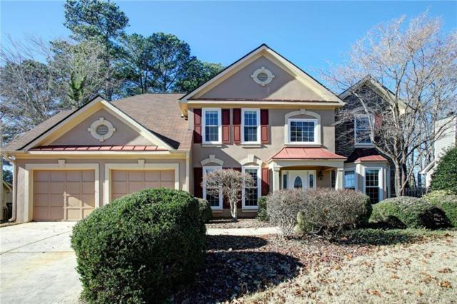 11800 Windbrooke Way, Alpharetta, GA 30005 (MLS #6116333) :: North Atlanta Home Team