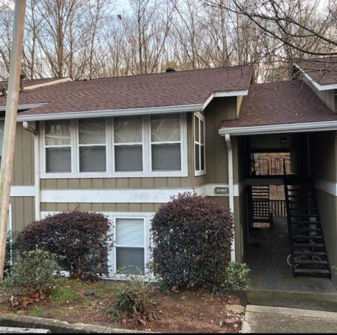 5147 Roswell Rd #7 Road 7/47, Atlanta, GA 30342 (MLS #6116344) :: Team Schultz Properties