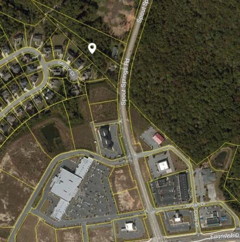 7298 Spout Springs Road, Flowery Branch, GA 30542 (MLS #6116384) :: North Atlanta Home Team