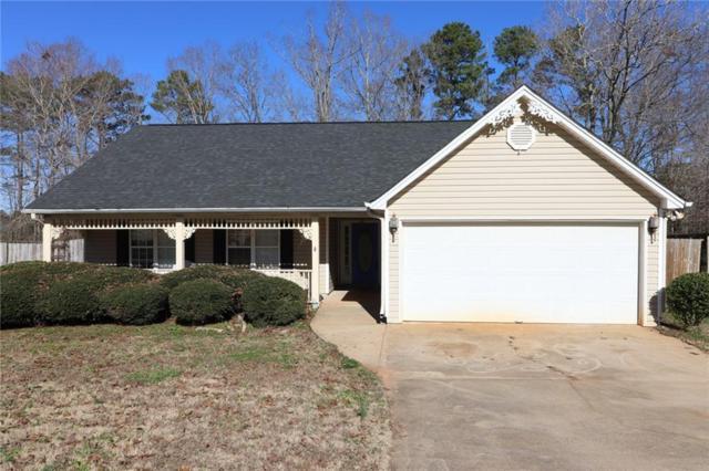 230 Butler Bridge Circle, Covington, GA 30016 (MLS #6116385) :: North Atlanta Home Team
