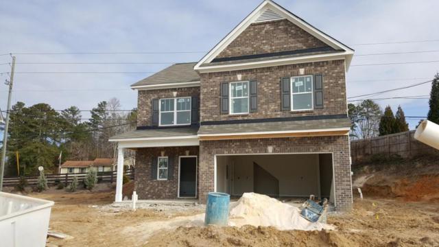 5408 Sycamore Creek Way, Sugar Hill, GA 30518 (MLS #6116401) :: North Atlanta Home Team